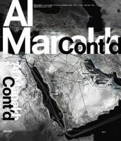 #23: Al Manakh Gulf Continued