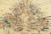 MoMA Talks: Art Institutions and  Feminist Politics Now