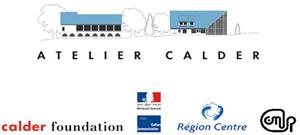 Atelier Calder