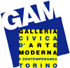 GAM-Civic Gallery of Modern and Contemporary Art