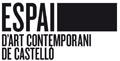 Espai d'art contemporani de Castelló