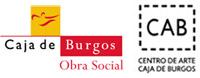 Centro de Arte Caja de Burgos CAB