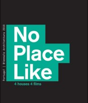 No place like – 4 houses, 4 films at Ca' Foscari University