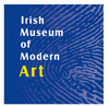Irish Museum of Modern Art