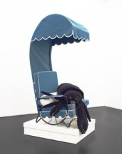 Cosima von Bonin: The Fatigue Empire