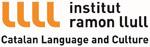 The Institut Ramon Llull (IRL)