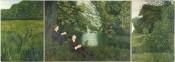 Gilbert & George: The Paintings