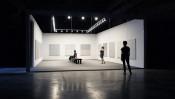 Luis Jacob: Tableaux Vivants opens June 17