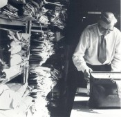Call for Art Historical Papers