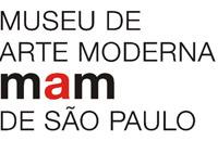 Museum of Modern Art of São Paulo