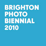 Brighton Photo Biennial 2010