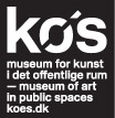KØS: Museum of Art in Public Spaces