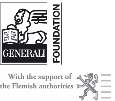 Generali Foundation