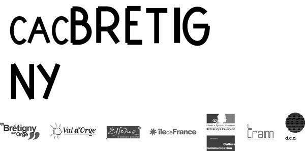 Centre d'Art Contemporain de Brétigny