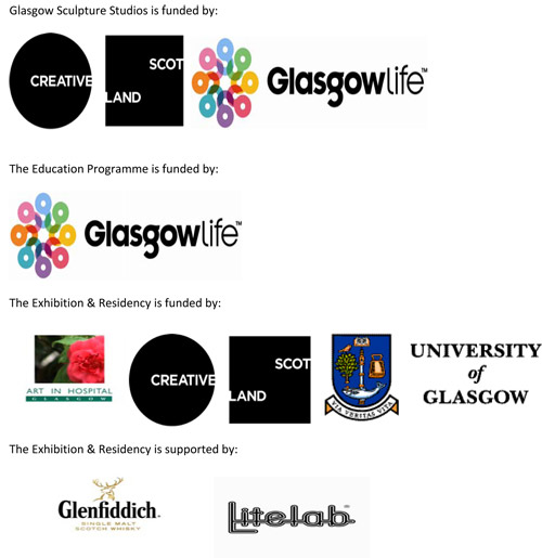 Glasgow Sculpture Studios