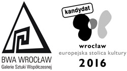 BWA Wrocław - Galleries of Contemporary Art