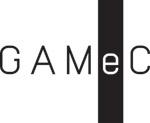 GAMeC Galleria d'Arte Moderna e Contemporanea di Bergamo