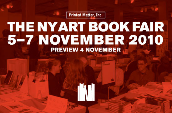 The ny art book fair announcements e flux for 1440 broadway 19th floor new york ny 10018