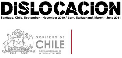 National Council of Culture and the Arts, Chile
