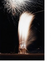 wpid-fireworks.jpg