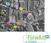 wpid-forw.jpg
