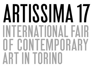 Curatorial programme