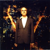 The most beautiful Kunsthalle in the world 1: Marco De Michelis interviews Hans Ulrich Obrist