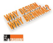 Launch: Why Design, Why Biennial?