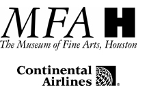 Cosmopolitan Routes: Houston Collects Latin American Art