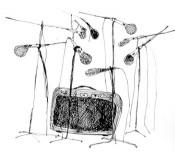 Berlin Biennale: Open Call