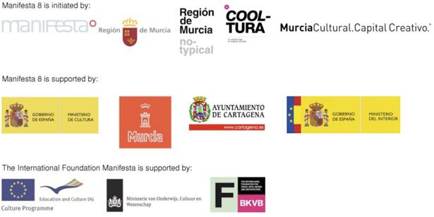Manifesta 8 closes in Spain