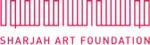 Programs of the 10th Sharjah Biennial