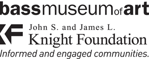 The Knight Curatorial Fellowship