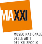 Michelangelo Pistoletto and Cittadellarte
