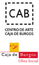 The CAB Collection and Carlos Garaicoa