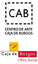 The CAB Collection and Carlos Garaicoa
