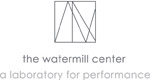 International Artist Residency Program: Call for Applications