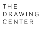 Drawing and its Double: Selections from the Istituto Nazionale per la Grafica