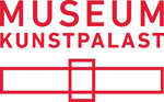 Re-opening of the Museum Kunstpalast