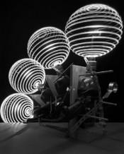 Experimental Station. Research and Artistic Phenomena at CA2M Centro de Arte Dos de Mayo