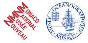 OCEANOMANIA
