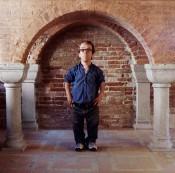 Irish Pavilion at the 54th Venice Biennale