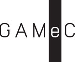 New programming at GAMeC