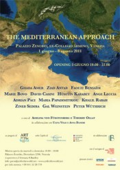 The Mediterranean Approach