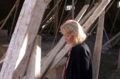 Greek Pavilion at the 54th Venice Biennale