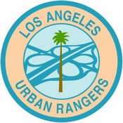 Los Angeles Urban Rangers will present their urban adventures