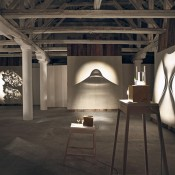 Portuguese Pavilion at the 54th Venice Biennale