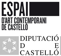 5x5Castello2011. Premi Internacional d'Art Contemporani Diputacio de Castello
