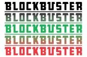 Blockbuster: Cinema for Exhibitions