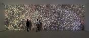 Art Platform—Los Angeles launches
